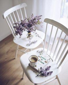 10.6 тыс. отметок «Нравится», 58 комментариев — Dominika Brudny  (@domsli22) в Instagram: «Coffee and book is always a good idea ✌How's Your Wednesday ?…»