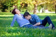 Conseils pour le 4e mois de grossesse