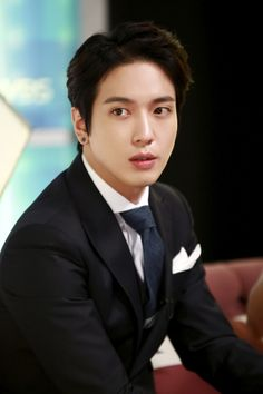"Jung Yong Hwa CNBlue | Drama scene ""Marry Him If You Dare"" 2013"