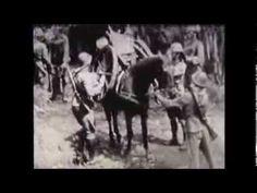 De Slag om Java