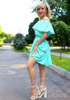 Dating Singles Donetsk Russian Bride 118