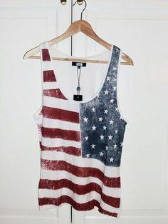 american #3