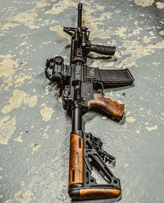 Military Weapons, Weapons Guns, Guns And Ammo, Zombie Weapons, Tactical Rifles, Firearms, Tactical Survival, Tactical Wall, Armas Airsoft