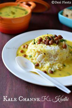 Papad mangodi ki sabzi rajasthani cuisine pinterest cuisine recipes archives page 5 of 40 desi fiesta forumfinder Choice Image