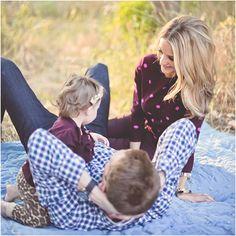 Çocuklarınızla kaliteli zaman geçirin ve onlara vakit ayırmaya özen gösterin. Böylelikle ileriki yaşantınızda da onlarla daha rahat iletişime geçebilirsiniz… www.nevatoys.com www.nevatoys.com #nevatoys #oyuncak #ahsapoyuncak #oyun #eglence #egitici #play #game #saglik #anne #baba #cocuk #aile #family