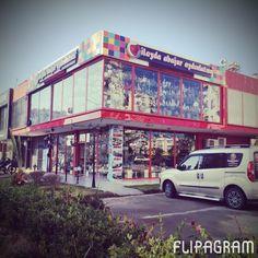 ▶ Oynat #flipagram Videosu www.ilaydaabajur.com - http://flipagram.com/f/OP3A6qmHrj