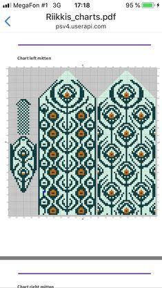 Mittens Pattern, Knit Mittens, Gloves, Kids Rugs, Knitting, Hats, Projects, Decor, Tejidos