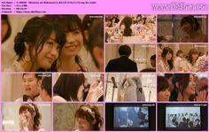 PVAKB48 45th シングルLOVE TRIPしあわせを分けなさい DVDrip   1. AKB48 - LOVE TRIP 2. AKB48 - Shiawase wo Wakenasai (しあわせを分けなさい) 3. AKB48 - Hikari to Kage no Hibi (光と影の日々) 4. AKB48 - Densetsu no Sakana (伝説の魚) 5. AKB48 - Shinka Shitenee Jan (進化してねえじゃん) 6. AKB48 - Kishi ga Mieru Umi Kara (岸が見える海から) 7. AKB48 - 2016-nen no Invitation (2016年のInvitation) 8. AKB48 - Hikari no Naka e (光の中へ) 9. AKB48 - Shiawase wo Wakenasai (しあわせを分けなさい) (Long Ver.) ALFAFILEAKB48.LOVETRIP.PV.DVDrip.rar ALFAFILE Note : AKB48MA.com…