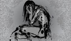 La depresión es una afección médica grave que no debe tomarse a la ligera en ningún momento ni por ningún motivo. Desafortunadamente, muchas personas no se dan cuenta de la seriedad de esto y deciden aconsejar a la persona que lo sufre. Entonces es cuando todo el infierno se puede desatar porque lo que dicen, aunque