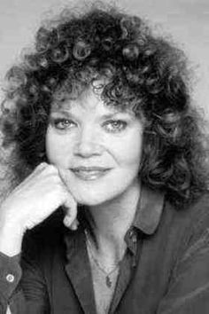 Eileen Brennan quotes quotations and aphorisms from OpenQuotes #quotes #quotations #aphorisms #openquotes #citation