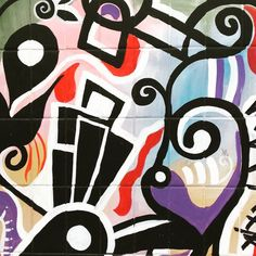 #toronto #graffiti #streetart #to by ross.v.c
