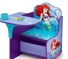 Disney The Little Mermaid Ariel S Ocean Salon Salons