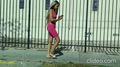 Prostitutes Working in South Central Los Angeles ( Yung Odyssey ) Warner Music Group, Artists And Models, Capitol Records, Atlantic Records, Love Is All, Music Artists, Musicians
