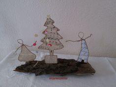 D'après le modèle d'Epistyle Christmas Ornaments, Holiday Decor, Home Decor, Newlyweds, Xmas Ornaments, Homemade Home Decor, Christmas Jewelry, Christmas Baubles, Decoration Home