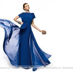 2016 Abiye Elbise Modelleri - //  #abiyeelbisekombinleri #abiyeelbisemodellerigenç #tesettürabiyeelbisemodelleri