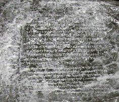 AsokaKandahar - Culture of India - Wikipedia, the free encyclopedia