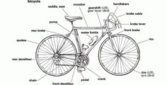 vintage copenhagen - Google Search