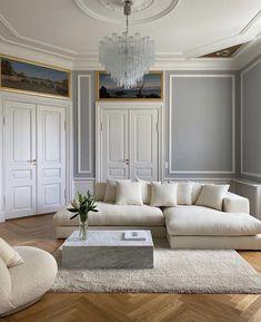 House Design, House, Interior, Home N Decor, Home, House Rooms, House Interior, Home Interior Design, Home And Living