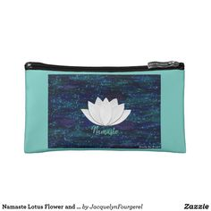 Namaste Lotus Flower and Blue Galaxy #barnesandnoble#goodreads#amazon#amazonkindle#createspace#pinterest#sagaftra#learningally#author#illustrator#writer#watercolor#painting#acrylic#abstractpainting#books#picturebooks#collage#drawing#library#bookstore#business #scbwi #instagram #twitter #tumblr #facebook #zazzle #pinterest #jacquelynjaiefourgerel