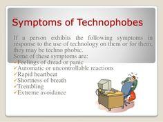 Rapid Heart Beat, Shortness Of Breath, Use Of Technology, Acceptance, In A Heartbeat, Breathe, No Response, Feelings