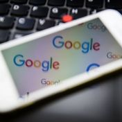 Google's New Mobile-First Index and the Death of Desktop SEO