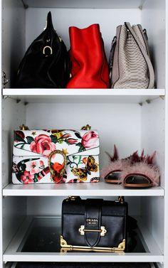 61062c6d54 Mein Ankleidezimmer   Tipps für den PAX Kleiderschrank