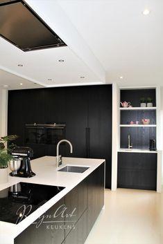 Rustic Kitchen Design, Luxury Kitchen Design, Beautiful Kitchen Designs, Beautiful Kitchens, Interior Design Tips, Interior Styling, Harewood House, Scandinavian Kitchen, Kitchen Styling