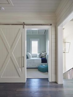 Cool Diy Sliding Cabinet Door Decoration