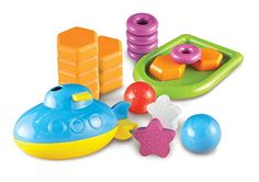 Learning Resources Stem Sink or Float Activity Set Learni... https://www.amazon.com/dp/B01B14XJ7E/ref=cm_sw_r_pi_dp_x_FbDtybTBD31CJ