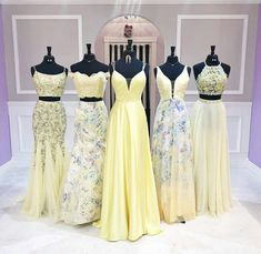 Pretty Prom Dresses, Hoco Dresses, Pageant Dresses, Cute Dresses, Beautiful Dresses, Evening Dresses, Formal Dresses, Prom Outfits, Dress Outfits