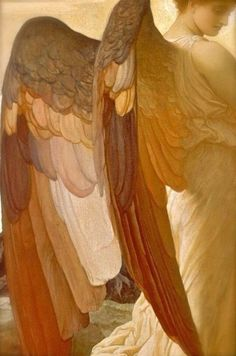 Les Dominations - You can find Angel art and more on our website. Angels Among Us, Angels And Demons, Angel Aesthetic, Aesthetic Art, Art Pastel, Renaissance Kunst, Angeles, Mystique, Angel Art