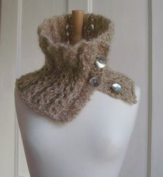 Yep...I knitted this pattern....turned out great even with the mistakes I made!