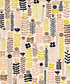 Erin Mcmorris  has released a new fabric collection with FreeSpirit Fabric  called Distrikt. Inspired by Erin's trips to Scandinavia the ...