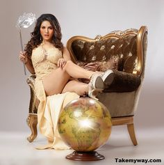 Sunny Leone Beiimaan Love Film HD Hot Wallpapers, Release Dates, Wiki (3)