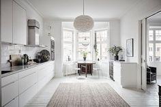 Vita Copenhagen Eos lamp – Is To Me