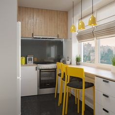 Thanks to this program offered by Ikea, you can easily design the kitchen you want. As in complex design programs, there is no diffi. Kitchen Room Design, Kitchen Interior, Kitchen Decor, Kitchen Living, New Kitchen, Küchen Design, House Design, Pinterest Design, Kitchen Handles