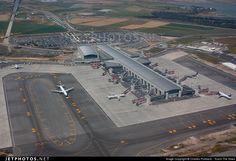 Airport-Larnaca http://jamaero.com/airports/Airport-Larnaca_International_Airport-Larnaca-Cyprus
