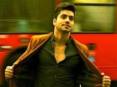 Gautam Gulati Signs First Bollywood Film    http://youngindia24.com/gautam-gulati-signs-first-bollywood-film/