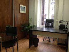 Oficina-centro-de-negocios-madrid