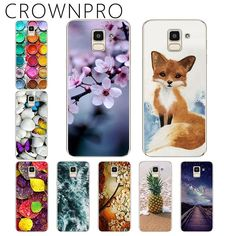 CROWNPRO Soft TPU Xiaomi Mi Max 2 Case Cover Painted Fundas Xiaomi Mi Max 3 Case Painted Case Phone Back Case Xiaomi Mi Max Price history. Subcategory: Mobile Phone Accessories & Parts. Note 5 Cover, Iphone 5s, Iphone Cases, Cute Paintings, Cool Cases, Asus Zenfone, 6 Case, Mini Case, Cool Things To Buy