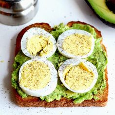 Hard-Boiled Eggs - Fitnessmagazine.com