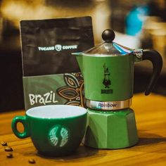 Tucano Coffee Global (@tucanocoffee.global) • Фото и видео в Instagram Us Shop, Healthy Life, Purpose, Addiction, Joy, Fresh, Make It Yourself, Photo And Video, Coffee