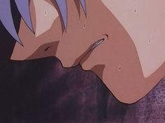 Killua, Tags, Anime, Cartoon Movies, Anime Music, Animation, Mailing Labels, Anime Shows