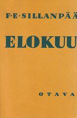 F.E. Sillanpää: Elokuu Thoughts, Reading, Books, Libros, Book, Reading Books, Book Illustrations, Ideas, Libri