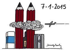 http://www.elle.fr/Societe/News/Charlie-Hebdo-les-illustrateurs-du-monde-entier-rendent-hommage-au-journal/Geluck-illustrateur-francais