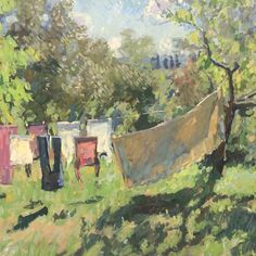artist-110-Laundry-on-the-Line_BenFenske_43x59_oil_2016_copy_1464636722.JPG (700×700)