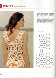 Crochet.es.un.arte!: Crochet -