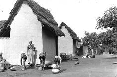 old photos of ghana