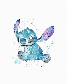 You can never be too old for stitch