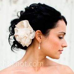 89927728876ae1acc2f8d72fe0309098--wedding-hair-styles-wedding-updo.jpg 236×236 pixels